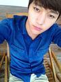 Kim Myung Soo L