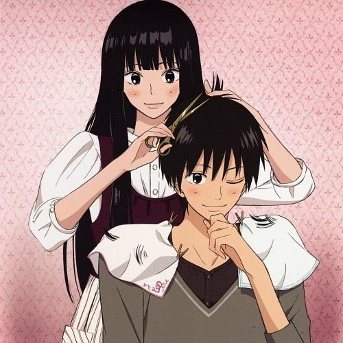 Slice Of Life Anime Manga Images Kimi Ni Todoke Wallpaper And