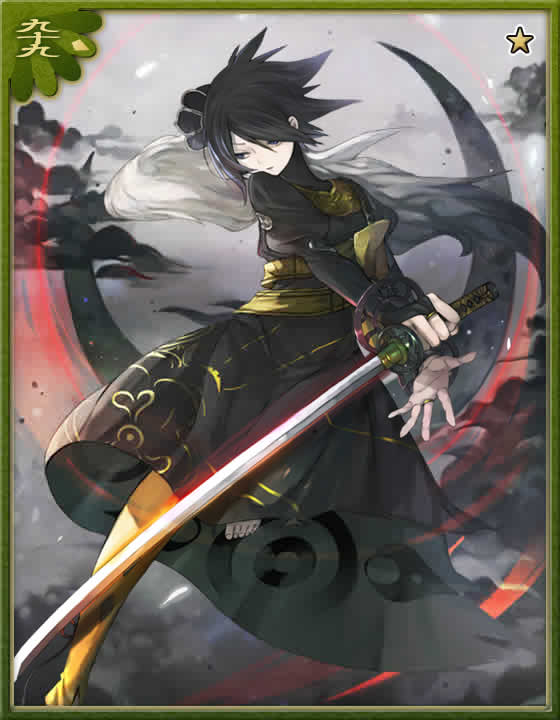 Ayakashi: Ghost Guild Kotetsu-ayakashi-ghost-guild-35840773-560-720