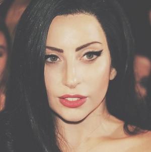 Lady Gaga♥*♥*♥