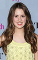 Laura at Palihouse - laura-marano-ally photo