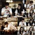 Lee Min Ho and Park Shin Hye 'Heirs'