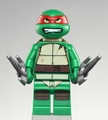 Lego Raphael - 2012-teenage-mutant-ninja-turtles photo