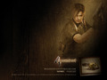 Leon-Kennedy-wallpaper