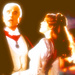 Leslie Nielsen's Dracula {1995} - dracula icon