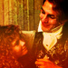 Lestat with... - lestat icon