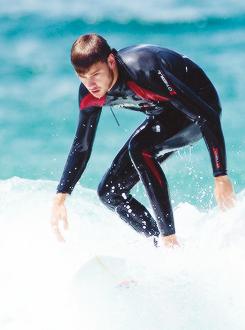 Liam ♚