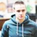 Liam★