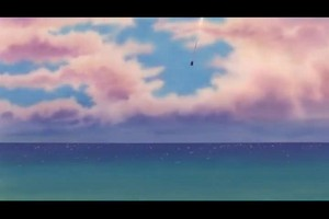 Lilo And Stitch 2: Stitch Has A Glitch