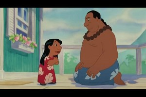 Lilo And Stitch 2: Stitch Has A Glitch {DVD}