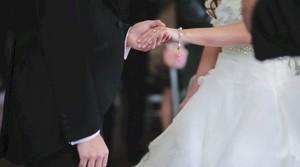 Lindy & Tims wedding