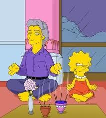 Lisa Simpson...good तस्वीरें