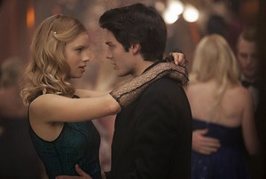 Lissa & Christian new still