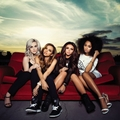 "Little Mix ""Salute"" Album Photo shoots - little-mix photo"