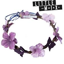 Little Mix headbands