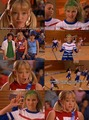 Lizzie McGuire: Rumors - lizzie-mcguire photo