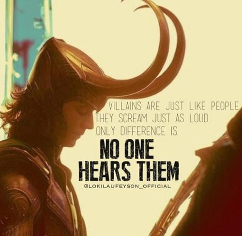 Loki (Thor 2011) fondo de pantalla called Loki <3