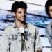 Louis★