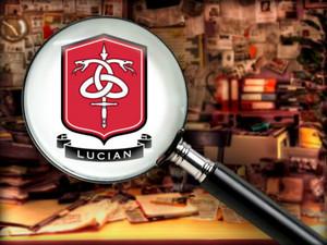 Lucian Crest