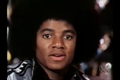 MJ Countdown interview 1977 - michael-jackson photo