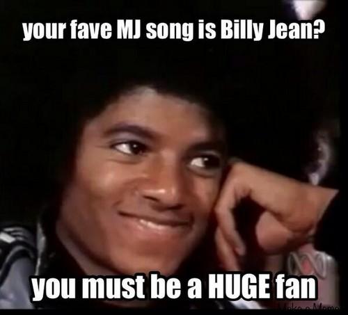 Michael Jackson wallpaper with a portrait entitled MJ meme