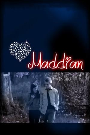 Maddian