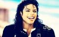 Magical Smile! ♥ - michael-jackson photo