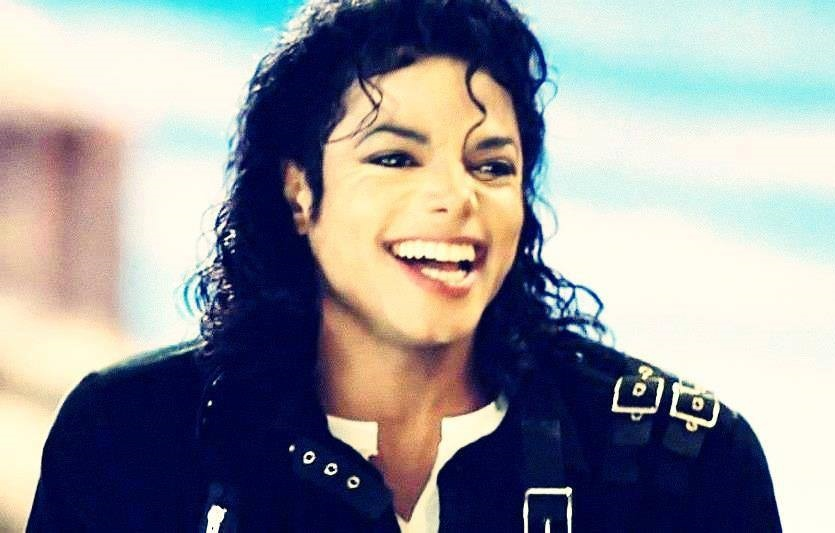 Michael Jackson images Magical Smile! ♥ HD wallpaper and ...