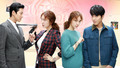Marry him if you dare - korean-dramas wallpaper