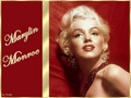 marilyn-monroe - Marylin Monroe wallpaper