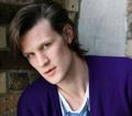 Matt Smith - matt-smith photo