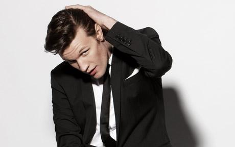 http://images6.fanpop.com/image/photos/35800000/Matt-Smith-matt-smith-35867874-460-288.jpg