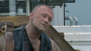Merle Dixon wallpaper called Merle Dixon