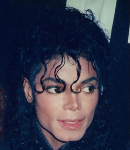 Michael♥Jackson