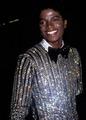 Michael♥Jackson  - michael-jackson photo