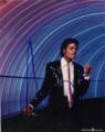 Michael♥Jackson! - michael-jackson photo