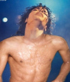 Michael ♥SEXY♥ Jackson - michael-jackson photo