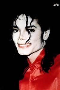 Michael ♥SEXY♥ Jackson
