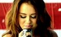 Miley Cyrus <3
