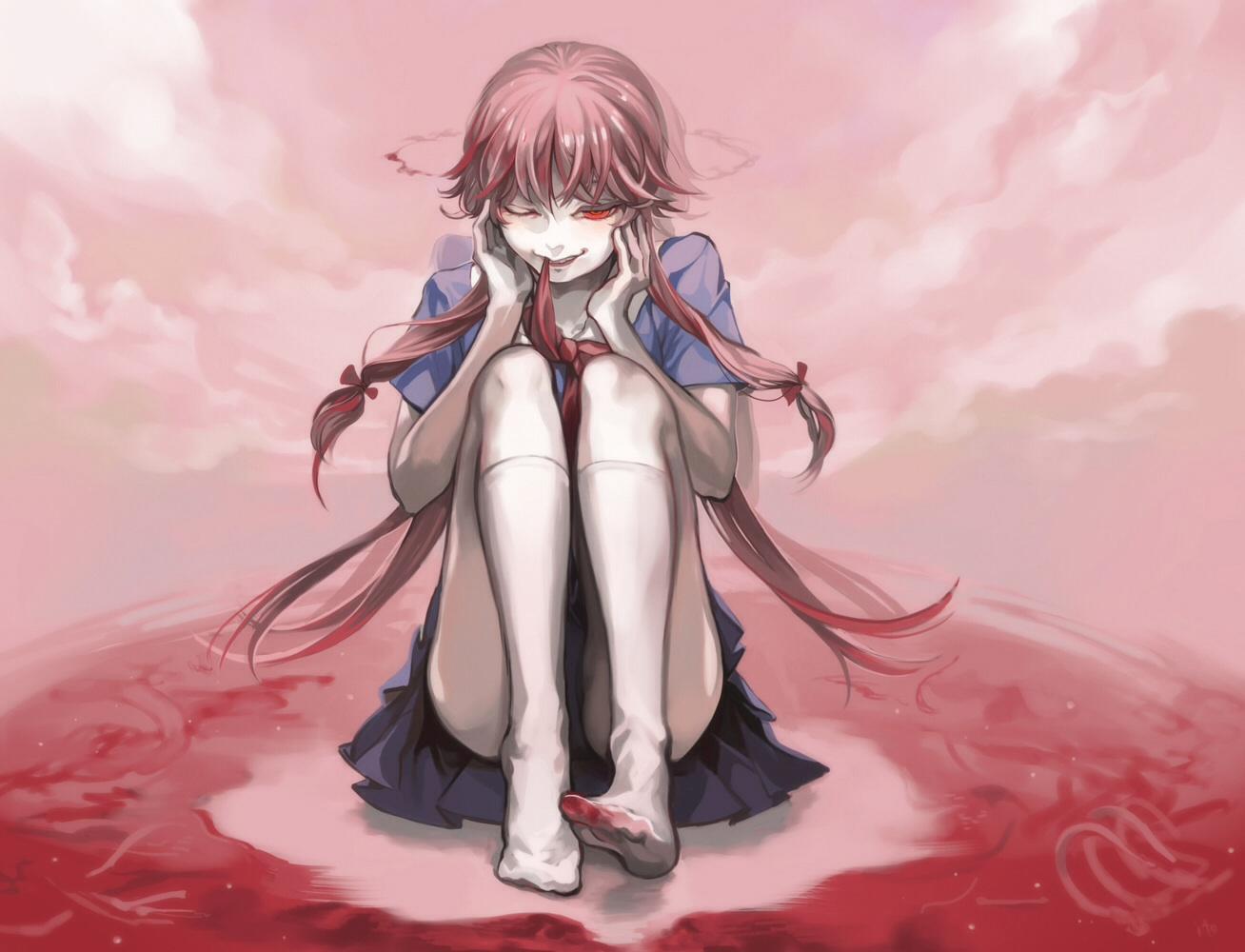 Noticias AMV Mirai-Nikki-Gasai-Yuno-horror-anime-manga-35862449-1308-1000