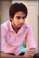 Mohammad Shaaz - emo-boys photo