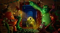 Monsters university - monsters-university photo