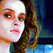 Mrs. Lovett - nellie-lovett icon