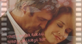 My Rachel and Eddie icon