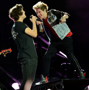 Narry ^.^