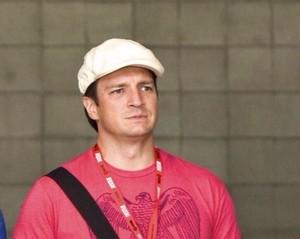 Nathan+hat