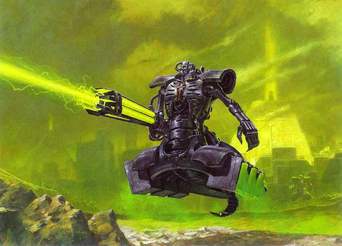 Necrons-warhammer-40k-35817167-1121-806.jpg