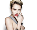 New Miley - flickrmiley photo