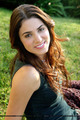 Nikki Reed(aka Rosalie Hale) - twilighters photo
