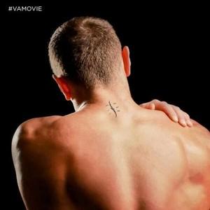 No tattoos UNLESS you stake a Strigoi
